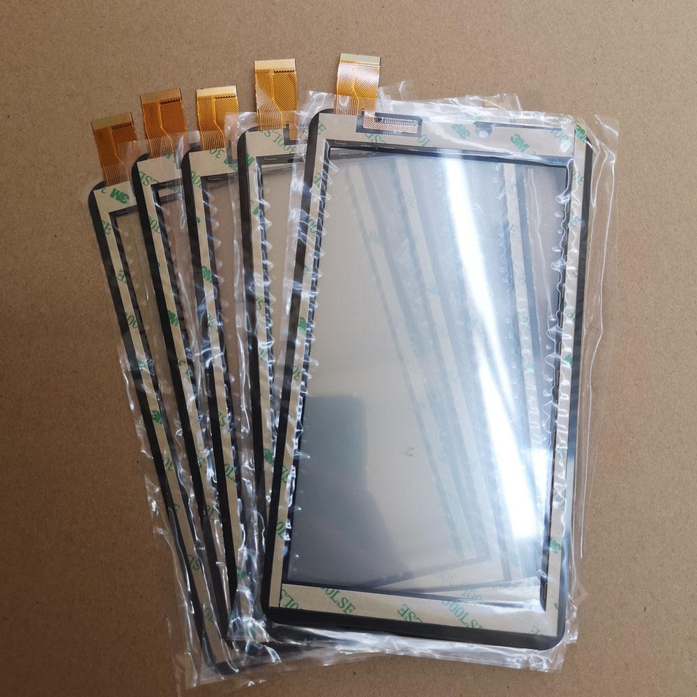 Новый для 7 RoverPad Sky Glory S7 3g/Go C7 3g/GO S7 3g планшетный ПК с сенсорным экраном панель планшета Стекло Сенсор