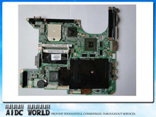 BEST QUALITY laptop motherboard FOR HP DV9500 DV9700 /w nvidia mcp67m 450800-001 100% Tested GOOD