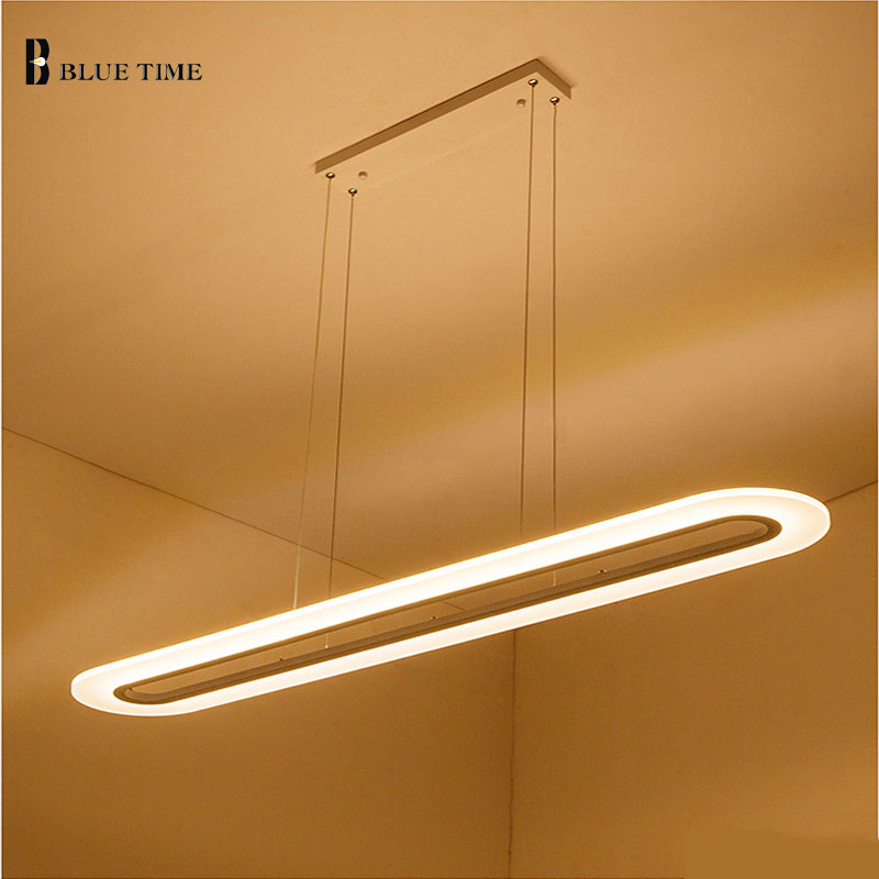 hot sale modern LED pendant lights Kitchen suspension hanging ceiling lamp for reading room dinning room pendant light hot sale fashion hot sale coconut palm iron wall hanging basket