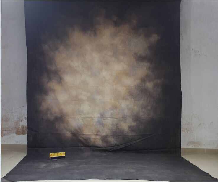 High quality 10*20ft Hand Painted fantasy Photography Background A5119,fondos de estudio fotografia,backgrounds for photo studio asus m4a78 vm desktop motherboard 780g socket am2 ddr2 sata2 usb2 0 uatx second hand high quality