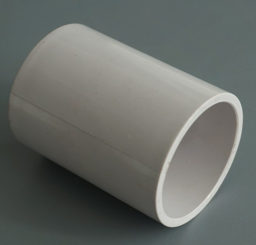 Online buy wholesale pool pvc pipe from china pool pvc for Buy plastic pipe