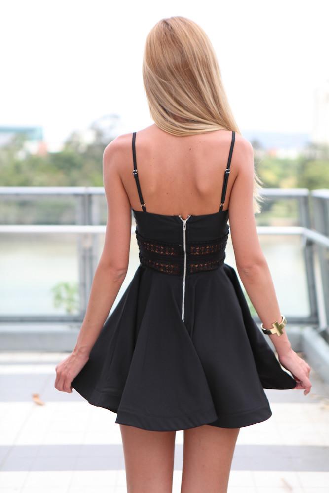 HTB1JOCvKVXXXXXAaXXXq6xXFXXXV - Free Shipping Summer dress women fashion strap V neck Sexy club Lace dress robe longue femme vestidos boho dashiki elbise JKP389