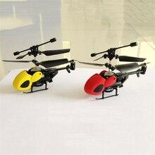 Mini RC helikopter Mini