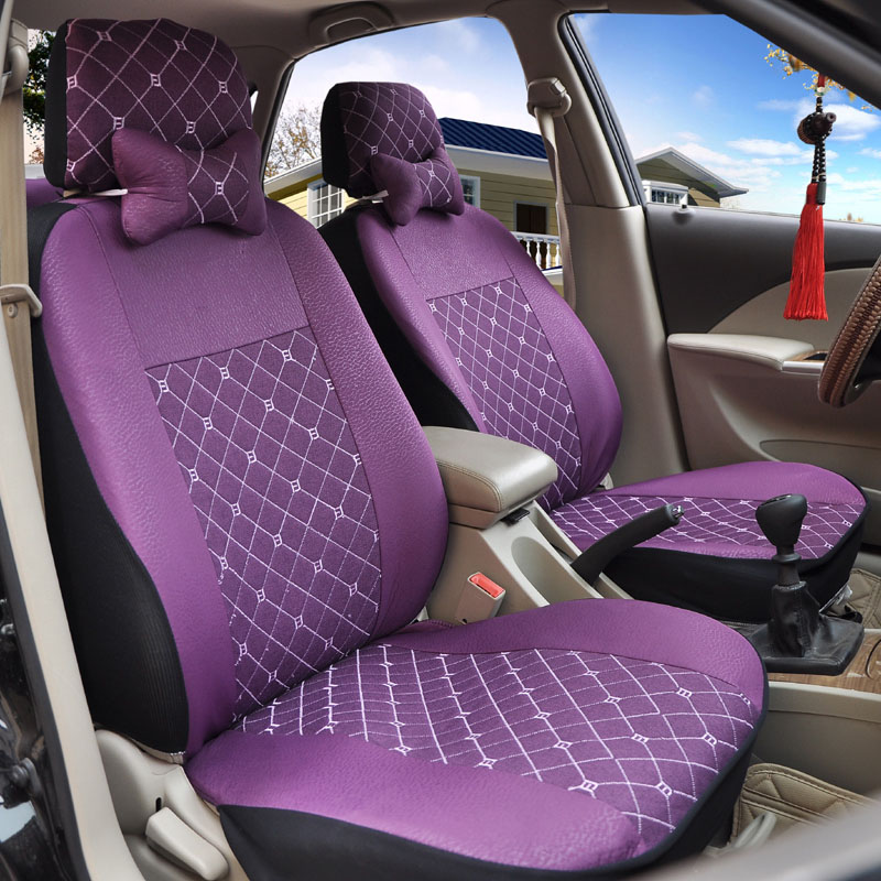 Yuzhe flax Universal car seat covers For Lexus RX LX NX EX CT RC IS GS GX460 GX470 GX400 2007-2014 car accessories styling 1pcs canbus error free t15 car led backup reverse lights lamps for lexus ct es gs gx is is f ls lx sc rx is250 rx300 is350 is300