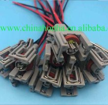Popular Fuel Injector Harness-Buy Cheap Fuel Injector