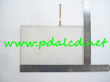 Orignial screen for MT6100IV2 touch screen digitizer panel glass free shipping