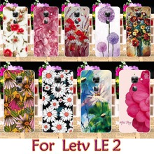 Akabeila ТПУ Пластик Телефонные Чехлы для LeTV Le 2 max Pro 3 LeTV x720 3 Pro X820 LeEco Max2 X20 X25 x822 X620 x621 X526 сумка Обложка