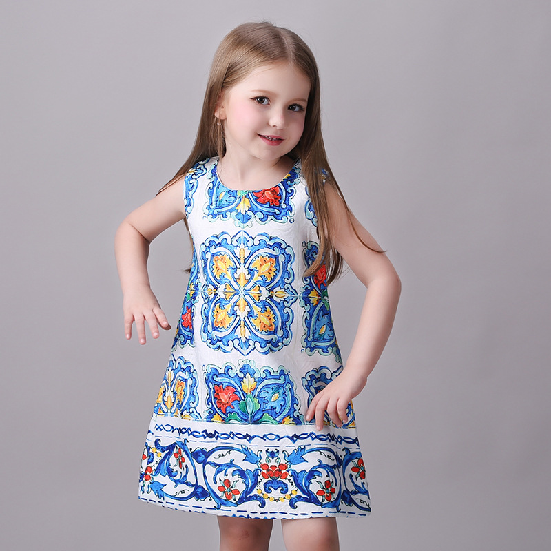 Popular 13 Year Old Girl Dresses Buy Cheap 13 Year Old Girl Dresses Lots From China 13 Year Old