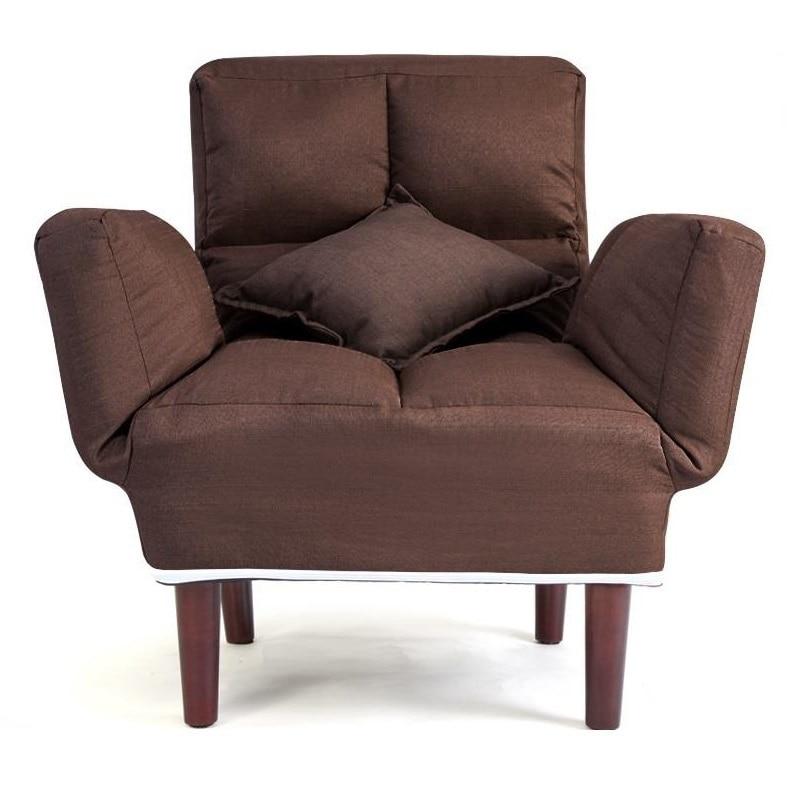 Meuble De Maison Meble Do Salonu Puff Asiento Per La Casa Mobili Oturma Grubu Set Living Room Mueble Furniture Mobilya Sofa Bed все цены