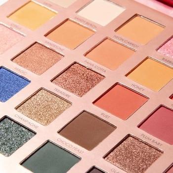 FOCALLURE 30 couleurs Palette de fard à paupières haute qualité Produits de maquillage Bella Risse https://bellarissecoiffure.ch/produit/focallure-30-couleurs-palette-de-fard-a-paupieres-haute-qualite/