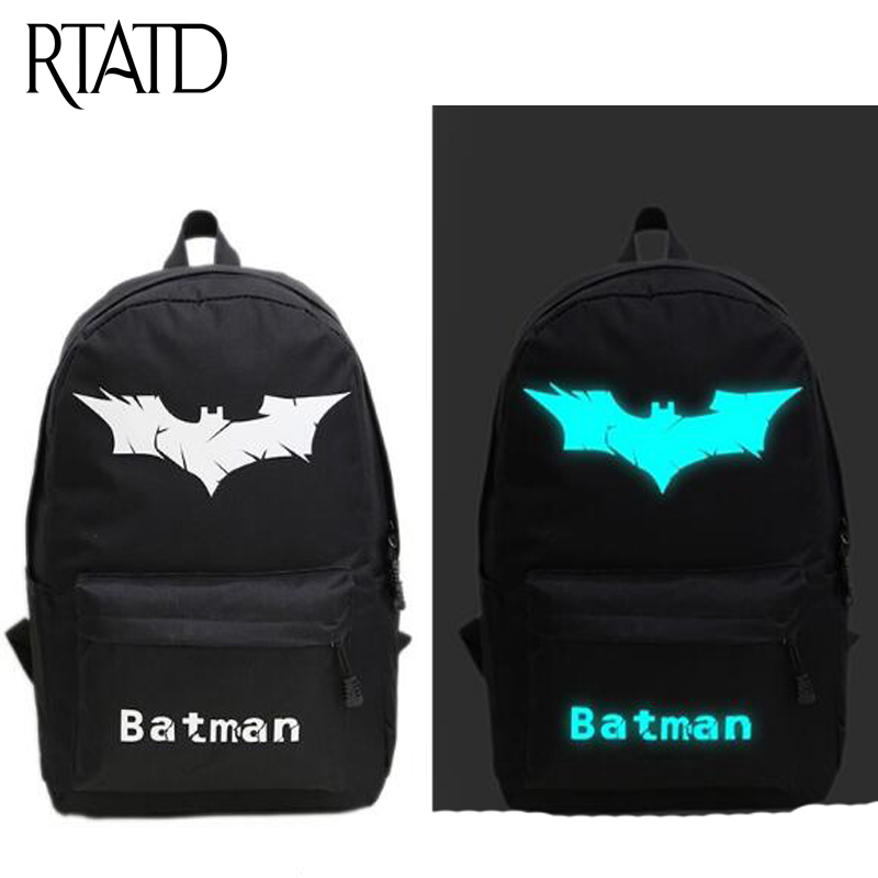 RTATD Fashion School Backpack Women Children Schoolbag Back Pack reflect light cool backpack bolsa Travel Bags for Teenage Girl 2017 fashion school backpack women men schoolbag back pack leisure korean ladies knapsack laptop travel bags for teenage unisex