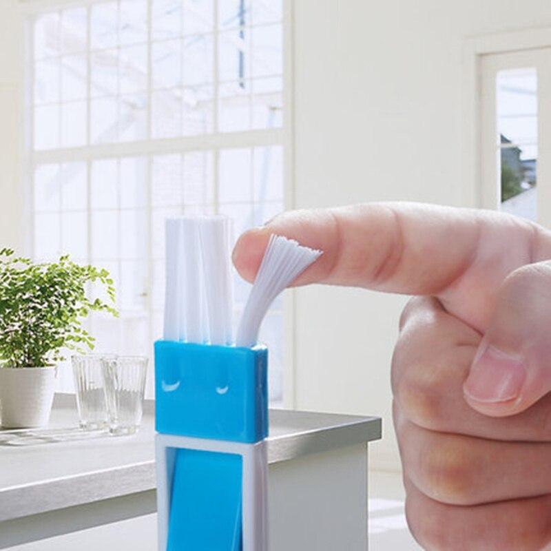 Nueva Llegada de Múltiples Funciones del ordenador cepillo de limpieza de ventan