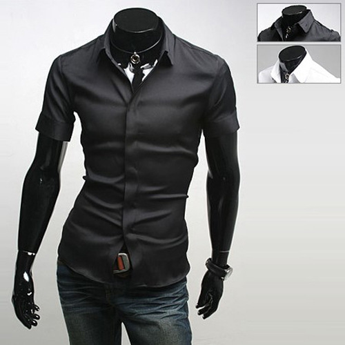 collection of mens casual wedding shirts 25 best formal attire casual wedding attire for men