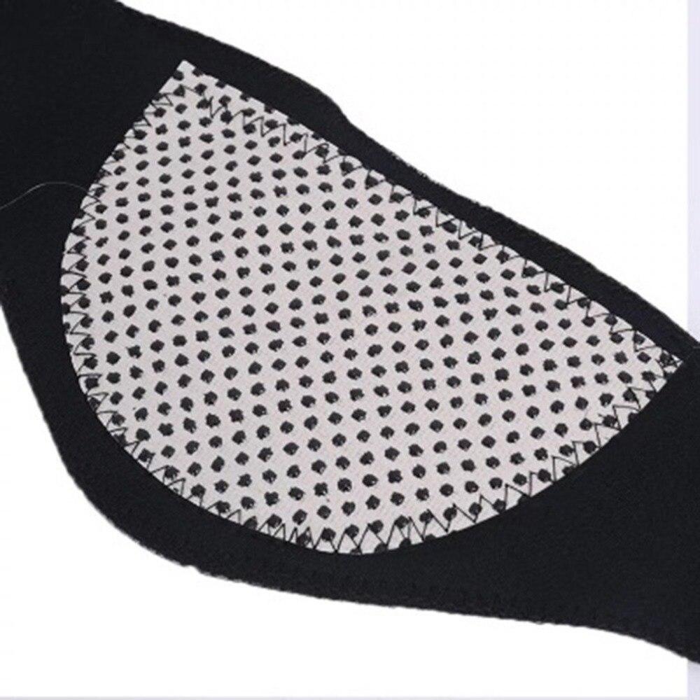 HTB1JOImasnrK1RjSspkq6yuvXXaI - Neck Belt Tourmaline Self Heating Magnetic Therapy Neck Wrap Belt