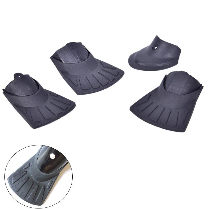 4 стиля защитный чехол для велосипедного крыла с рыбьим хвостом, пластиковые аксессуары для шоссейного велосипеда