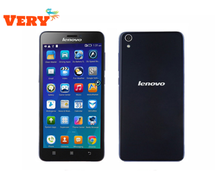 Original Lenovo S850 Quad Core MTK6582  5″ IPS 1280x720P Android 4.4 Dual Sim 13.0MP Camera 1GB RAM 16GB ROM Mobile Smart Phone