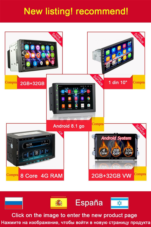 Автомобильная камера заднего вида Универсальная запасная парковочная камера 8 светодиодный водонепроницаемый HD цветной видеокабель ночного видения 6 м или 8 м на выбор