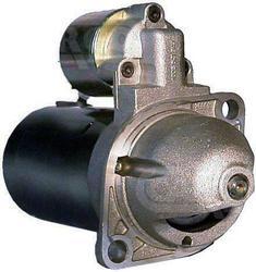 Rozrusznik 12 V 2KW dla LOMBARDINI 10LD 12LD GOLDINI podstawa 20 HATZ 2G30 2G40 olej napędowy do zastosowań przemysłowych silnik elektryczne 1109029