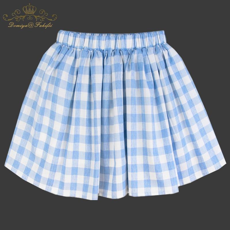 цены на 2018 Baby Girls Tutu Skirt Fluffy Children Ballet Kids Pettiskirt Baby Girl Skirts Princess Tulle Party Dance Skirts For Girls в интернет-магазинах