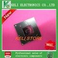 Бесплатная доставка 1 шт./лот INTEL BD82HM65 SLJ4P BGA микросхем 100% новый оригинальный