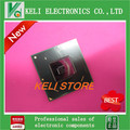 1 pçs/lote INTEL BD82HM65 SLJ4P Chipset BGA 100% novo