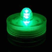green submersible led lights online shopping-the world largest, Reel Combo