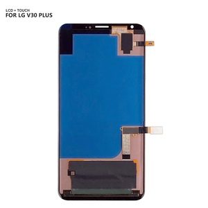 """Image 2 - For 6.0""""LG V30 Plus H930DS V30 V30+ LCD Display Touch Screen Digitizer Assembly Replacement +Tools Free Shipping"""