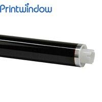 תוף ה-OPC מכונת צילום תואם עבור Kyocera Fs-1320MFP Printwindow ידידותית לסביבה/1220MFP/1125MFP/1120MFP/1025MFP/1020MFP