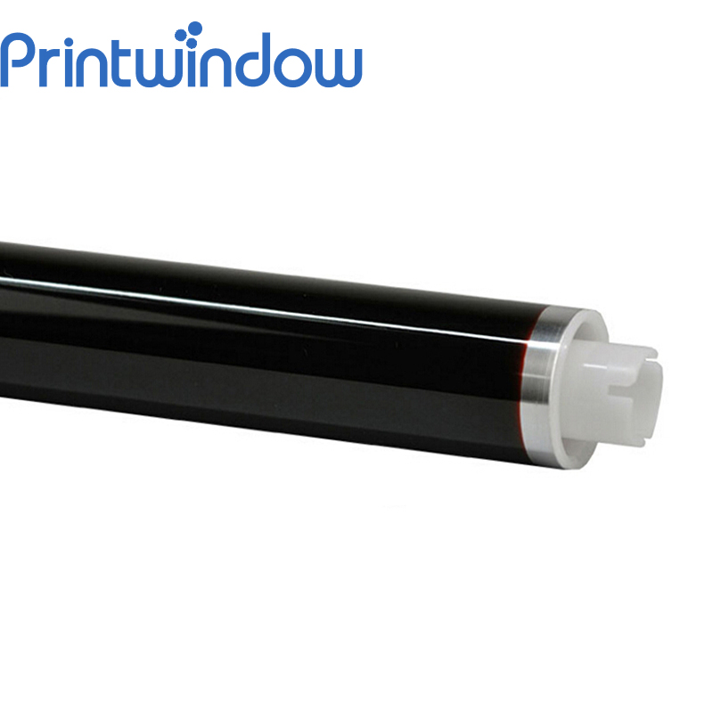 Printwindow Eco-friendly Compatible Copier OPC Drum for <font><b>Kyocera</b></font> <font><b>Fs</b></font>-1320MFP/1220MFP/<font><b>1125MFP</b></font>/1120MFP/1025MFP/1020MFP image