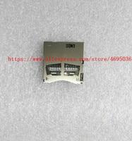 https://ae01.alicdn.com/kf/HTB1JOKdaIfrK1Rjy0Fmq6xhEXXaj/ใหม-Original-SD-Card-Slot-สำหร-บ-Panasonic-Z10000-GF4-GF6-GF7-GF8-GH3-ช-นส.jpg