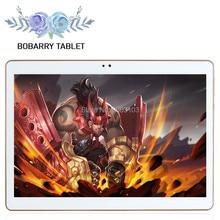 2017 Новый 10 дюймов Quad Core 3 Г Таблетки 2 ГБ RAM 16 ГБ ROM 1280*800 Две Камеры Android 6.0 Tablet 10.1 дюймов Бесплатная Доставка