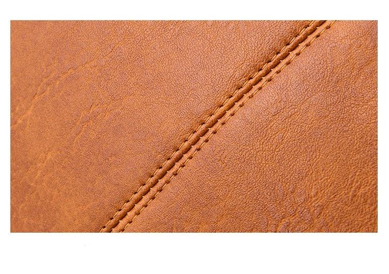 detail2 women handbags
