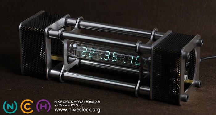 IV-18Clock003