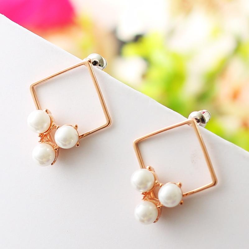 4xtyle: Korean Fashion Jewelry Wholesale 28