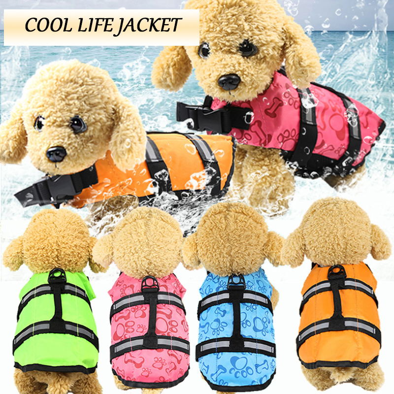 Dog Clothing & Shoes Nice Pet Dog Cat Summer Vest Camisole Dress Fruit Swimsuit Clothes Puppy Two-layers Flouncing Skirt T-shirt For Small Dog