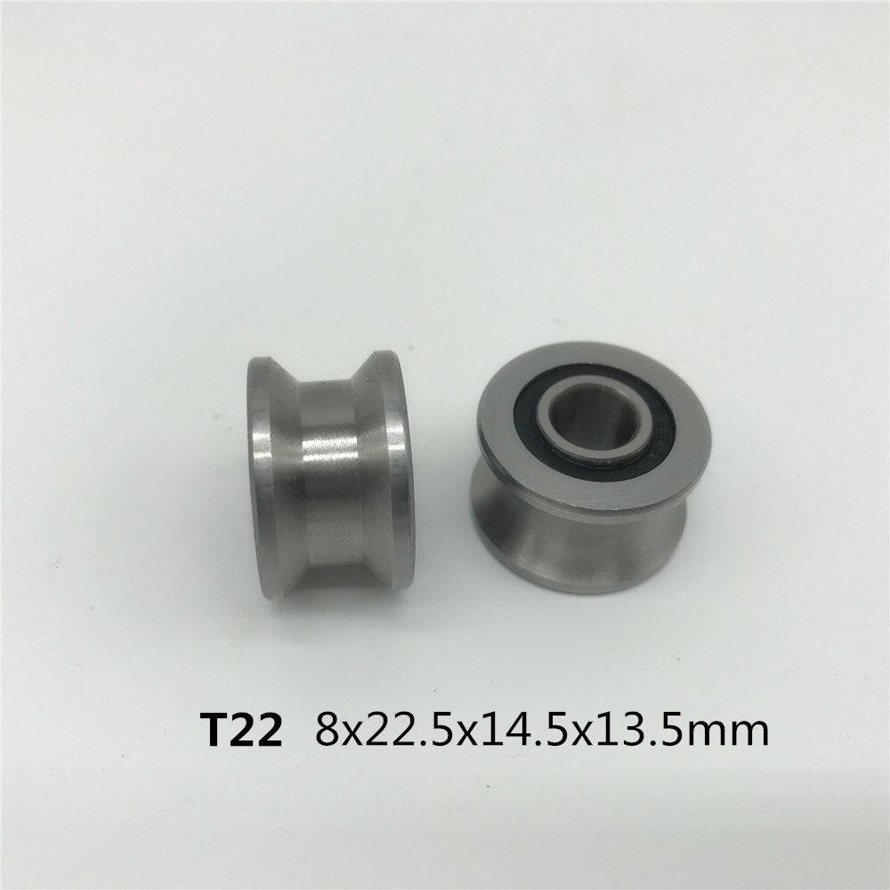 6mm X 19mm X 6mm. 626-ZZ Bola de Métrica Chapado en Cromo Rodamiento de rodillos-TAMAÑOS