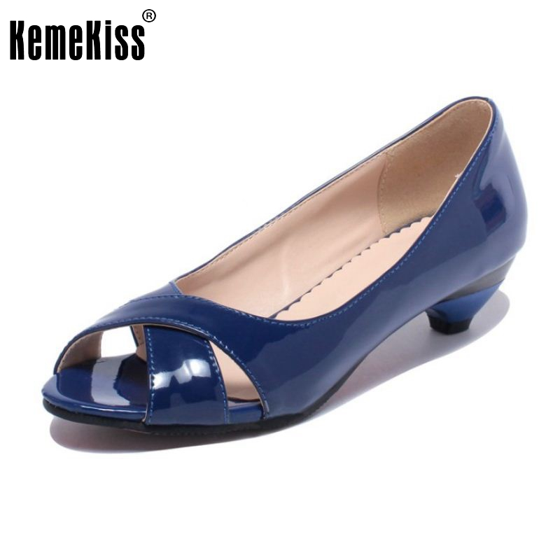 Women High Heel Shoes Peep Toe Sexy Ladies Office Dress Shoes Woman Patent Leather Heeed Heels Pumps Footwear Size 31-43 PA00417 lucille rech penner the true story of pocahontas