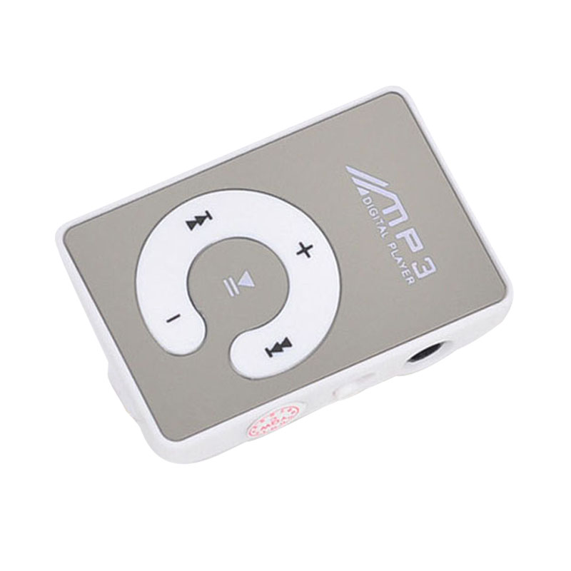 Car Bluetooth Wireless FM Transmitter AUX Radio Music Media MP3 Handsfree Call Dropship Feb 13
