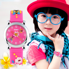 Skmei Children Watch Brand Fashion Casual watches Quartz Wri