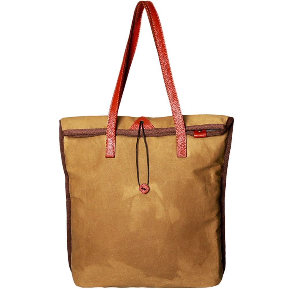 Popular Oil Cloth Handbags-Buy Cheap Oil Cloth Handbags lots from ...