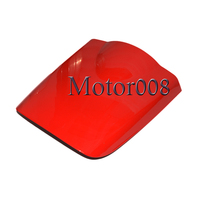 Cbr600rr Cowl 05 Compare Prices