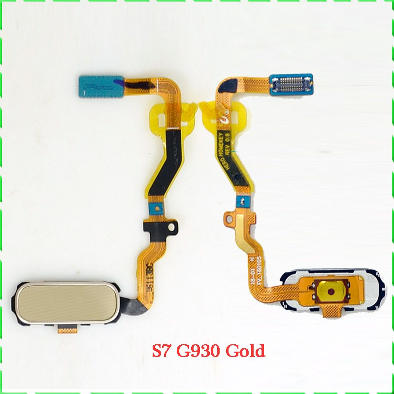 Return-Home-Button-Flex-Cable-for-Samsung-Galaxy-S7-(2)