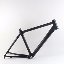 700C Road Bike Frame UD Full Carbon Fibre Frame Carbon Bicycle Frame