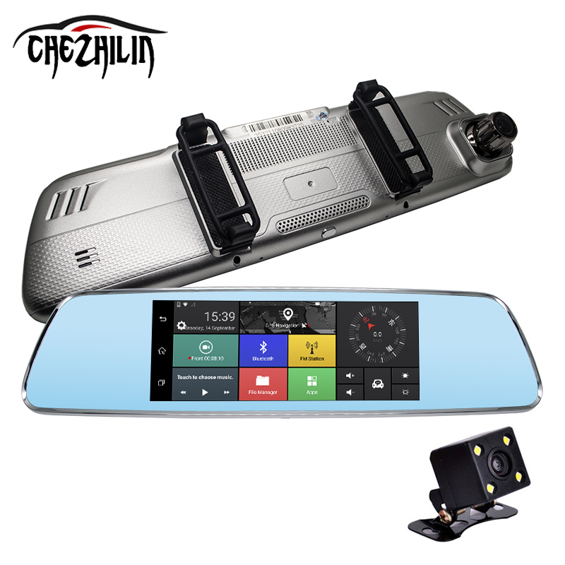 3G WCDMA  7 inch Car Camera DVR Bluetooth FM WIFI Dual Lens Smart rearview mirror Android 5.0  Camcorder Dash cam dvrs top brand high quality genuine leather casual men shoes cow suede comfortable loafers soft breathable shoes men flats warm