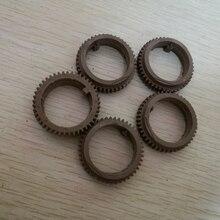 5pcs Compatible for Sharp Parts AL1000 AR 1818 2618 2718 2616 2818 2820 M160 fuser gear NGERH0540FCZ3