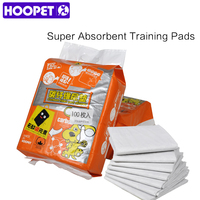 Carbon Fibre Dog Diaper Large Super Absorbent Training Pads High Quality Pads For Dogs And Cats
