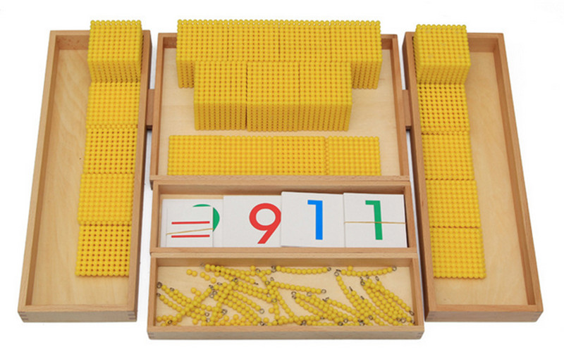 New Montessori Baby Toys Bank Game Set Maths Baby Educational Toys Baby Gifts new wooden baby toys montessori wood 45 pieces bank game sequins learning educational preschool training baby gifts