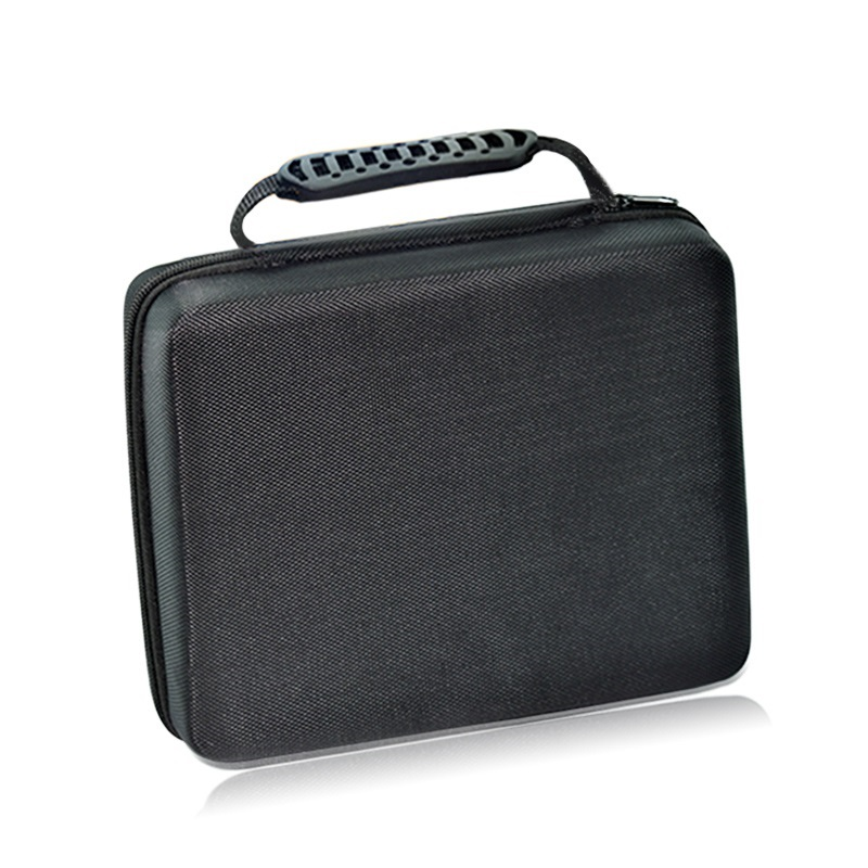 Power tool Dremel Trapano Elettrico scatola valigia Toolkit Carico elettrico cacciavite vite gun valigia