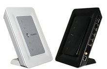 Unlocked Huawei B220 3G wifi router 900/2100mhz