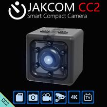 JAKCOM CC2 Inteligente Câmera Compacta como Cartões de Memória em resident evil 2 consola dreamcast sega 16 bits